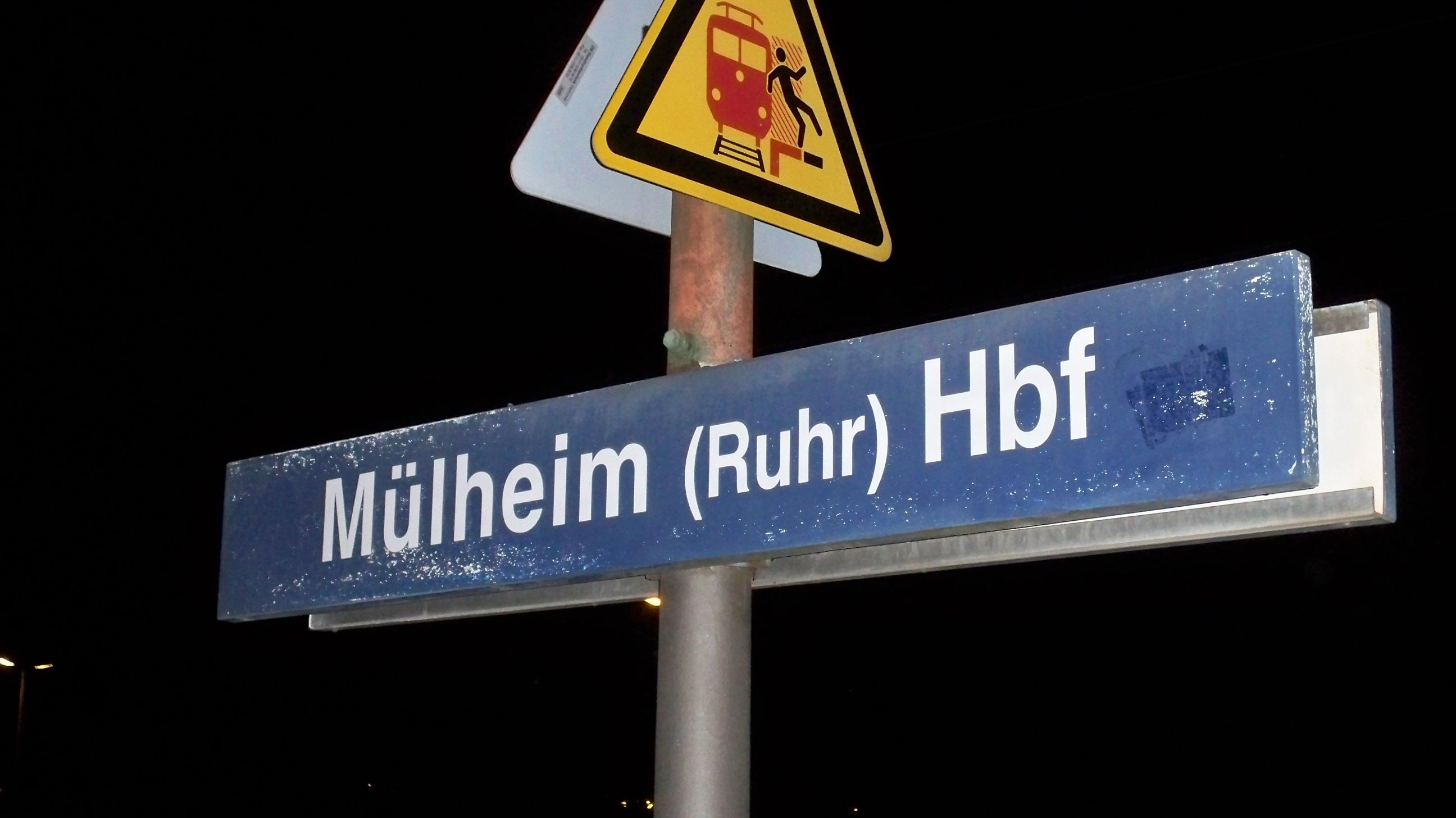 Makler M Lheim An Der Ruhr hannes wader im konzert in mülheim an der ruhr 28 03 2014