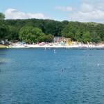 Drachenbootfest für Jedermann am Fühlinger See
